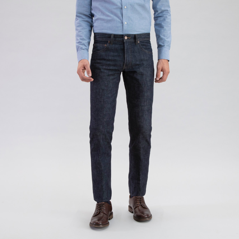 Custom Jeans in Pro Original Darks