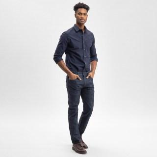 Pro Original Tonal Jeans