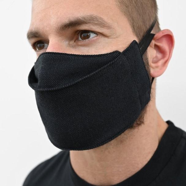 The Craftsman Face Masks