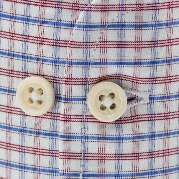 Mens custom dress shirts