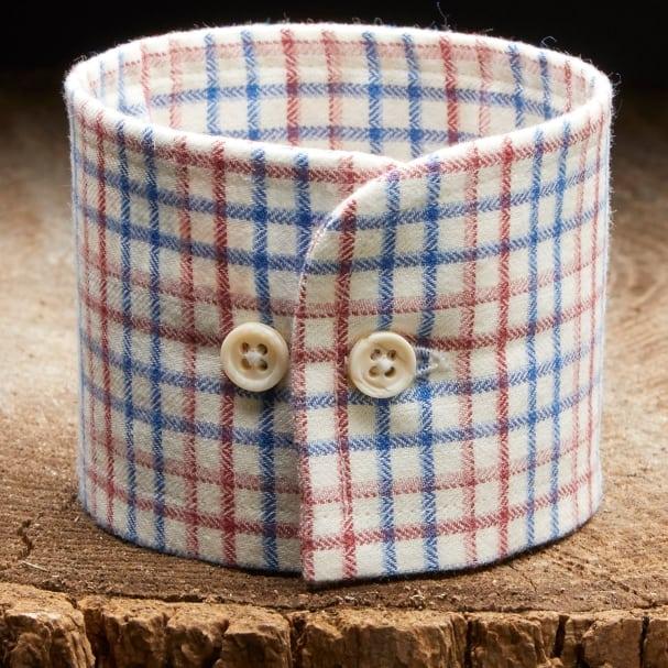 Lexington Flannel Shirt