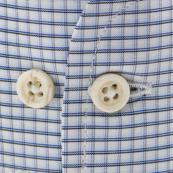 men's custom shirts todd shelton