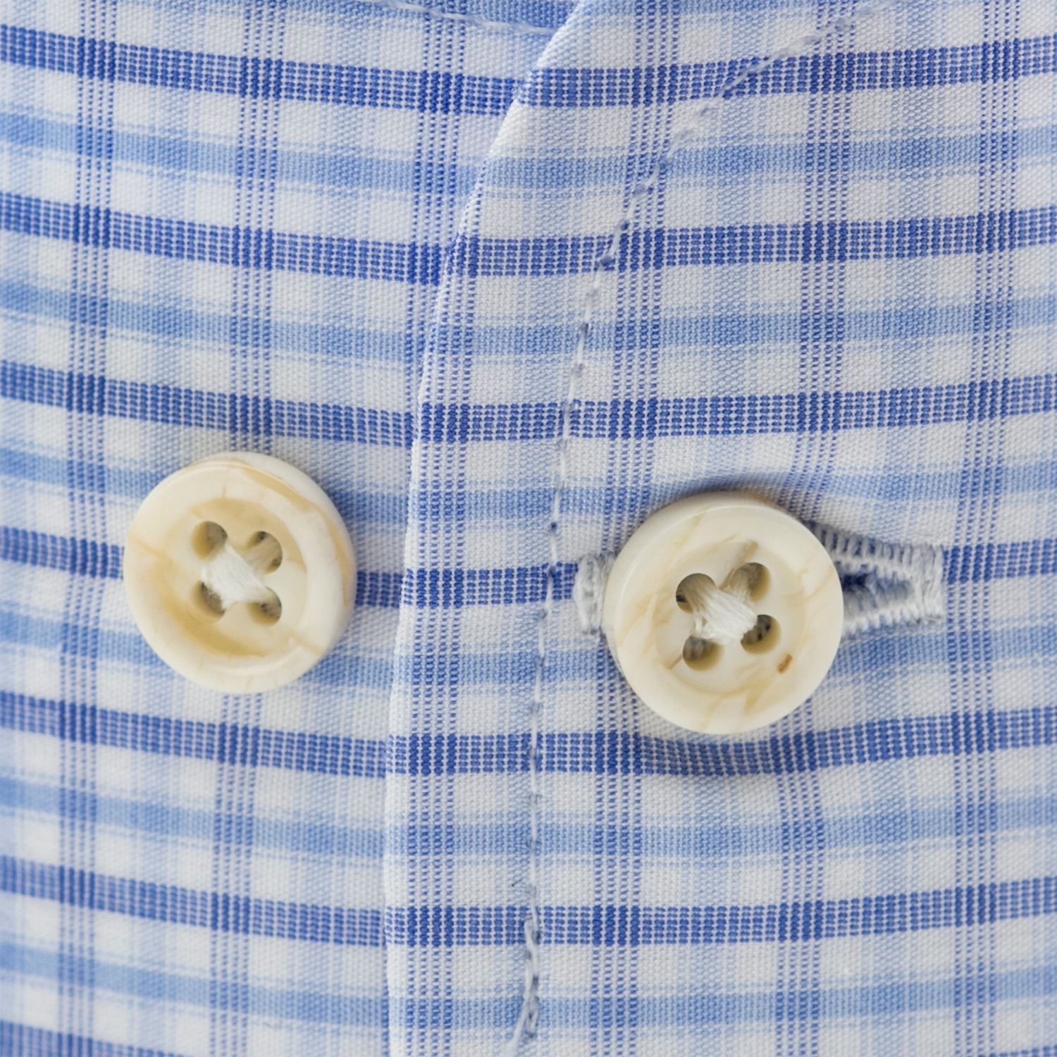 Men's Shirts made in America