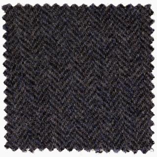 Flannel Wool Trouser Swatch 1