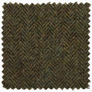 Flannel Wool Trouser Swatch 4