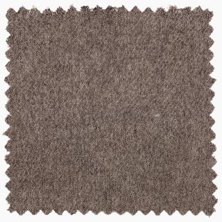 Flannel Wool Trouser Swatch 5