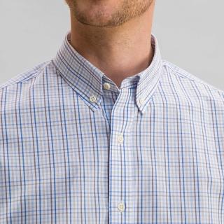 Men's Causal Office Shirts