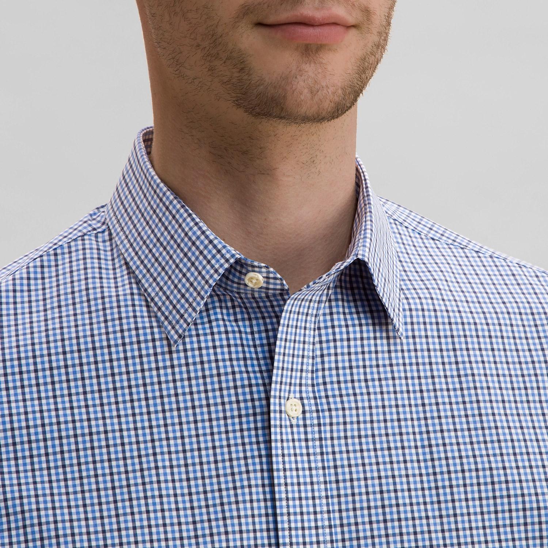 Men's Casual Office Shirt